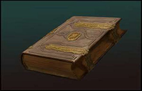 Check out the RP handbook for some general tips.